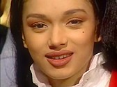 Gangbang Girl 9 - classic porn movie - 1993