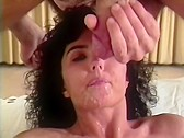 Nasty Nymphos 5 - classic porn movie - 1994