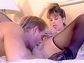 Nasty Nymphos 7 - classic porn movie - 1995