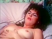 The Siblings - classic porn movie - 1983