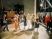 Miss Fantasy - classic porn movie - 1983