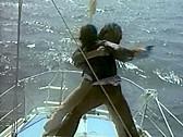 Love Serfs - classic porn - 1976
