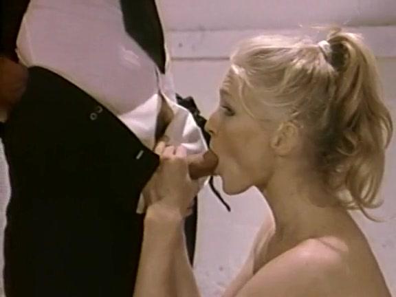 Love Serfs - classic porn film - year - 1976