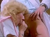 Candy Stripers - classic porn film - year - 1978