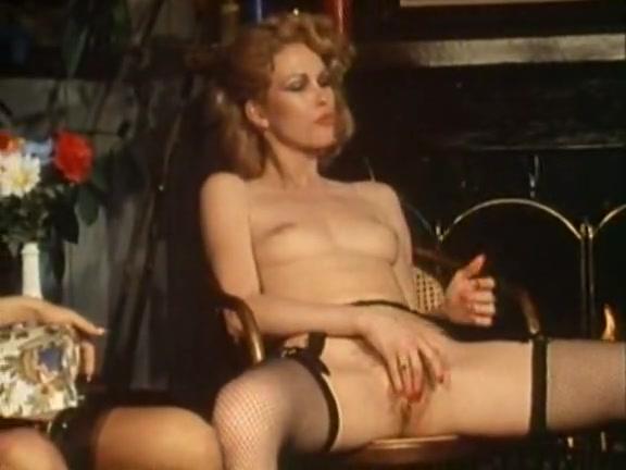 Marlow sex marlene nackt Venus