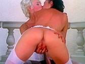 Seka's Oriental Massage - classic porn film - year - n/a