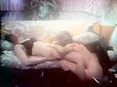 Health Spa - classic porn movie - 1978