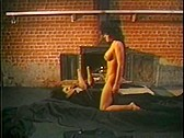 Edward Penishands - classic porn film - year - 1991