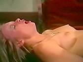 Crystal Dawn's Anal Playground - classic porn film - year - n/a