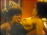 Backdoor Blacks 3 - classic porn film - year - 1988