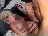 Baise Ball - classic porn film - year - 1990