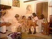Baise Ou Creve - classic porn film - year - 1984
