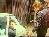 Brigade Call Girls - classic porn film - year - 1977