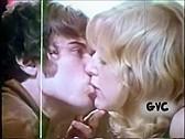 Bruder Und Schwester - classic porn - 1973
