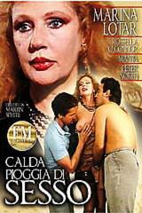 Calda Pioggia Di Sesso - classic porn - 1989