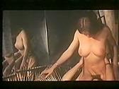 Certaines Laiment Grosse - classic porn - 1986