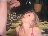 Close Up - classic porn film - year - 1989