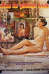 Desire bastareaud vintage sex erotica