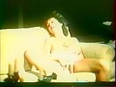 Pornstar alban ceray
