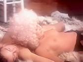 Der Saft Muss Raus - classic porn - 1976