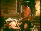 Die Samen Rauberinnen - classic porn film - year - 1980