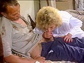 Dirty Lady - classic porn - 1987