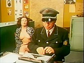 Erotik Ohne Maske - classic porn - 1973