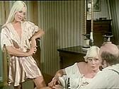 Erst Weich Dann Hart - classic porn - 1978