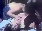 Extases - classic porn movie - 1977