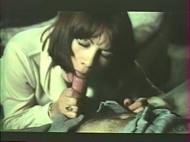 Fella - classic porn film - year - 1977