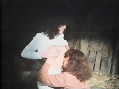 Giochi Carnali - classic porn movie - 1983