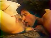 Histoire De Q - classic porn - 1982