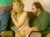 Hmm Sandwich Lecker - classic porn - 1980