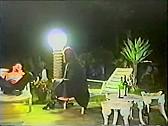 Jeca Erotico No Reino Da Bicharada - classic porn movie - 1984