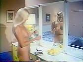 J'Ose Tout - classic porn - 1977