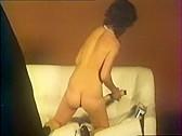 Brigitte lahaie nude
