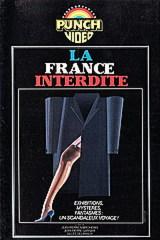 La France Interdite - classic porn movie - 1984