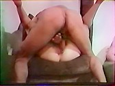 La Petite Comedienne - classic porn - 1978