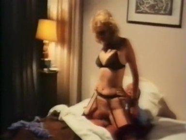 Le Ereditiere Super Porno - classic porn movie - 1981