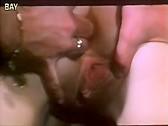 Lehrmadchen In Ekstase - classic porn - 1984