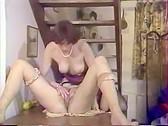 Les 14 Ans D'Aurelie - classic porn - 1983