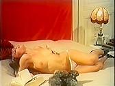 Ma Culotte Est Mouillee - classic porn - 1983