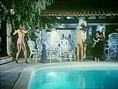Nackt Und Begehrlich - classic porn movie - 1978