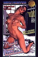 Jeanne Morel  nackt