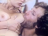 Serviced with a smile porn 1979
