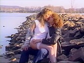 On My Ass - classic porn movie - 1989
