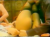 Passioni - classic porn film - year - 1991
