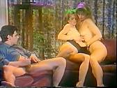 Passioni - classic porn - 1991