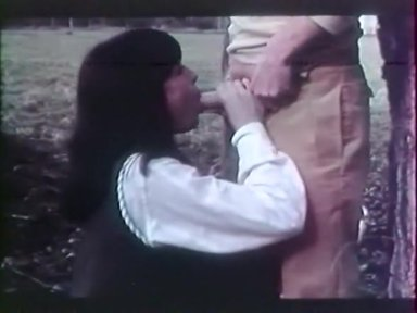 Phallus Story - classic porn film - year - 1978