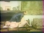 Pornographie Sur Rendez Vous - classic porn - 1979